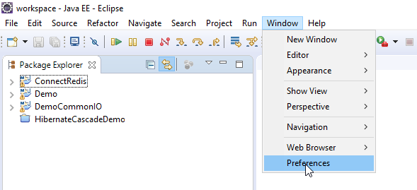Hướng dẫn lập trình C/C++ trên Eclipse IDE