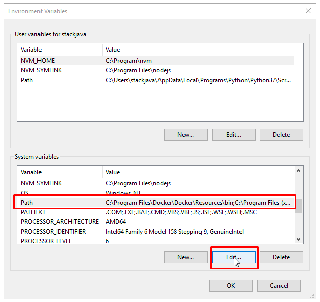 Hướng dẫn cài đặt trình biên dịch C/C++ MinGW (gcc) - CodeCute